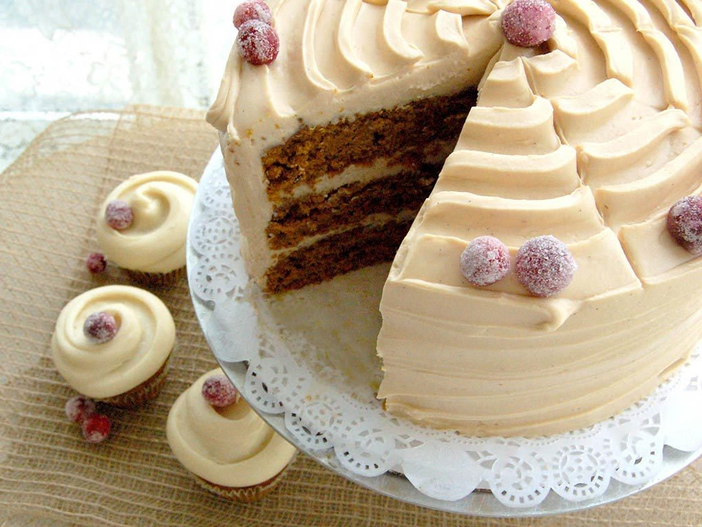 best-birthday-cake-nyc_pumpkin-spice-cake