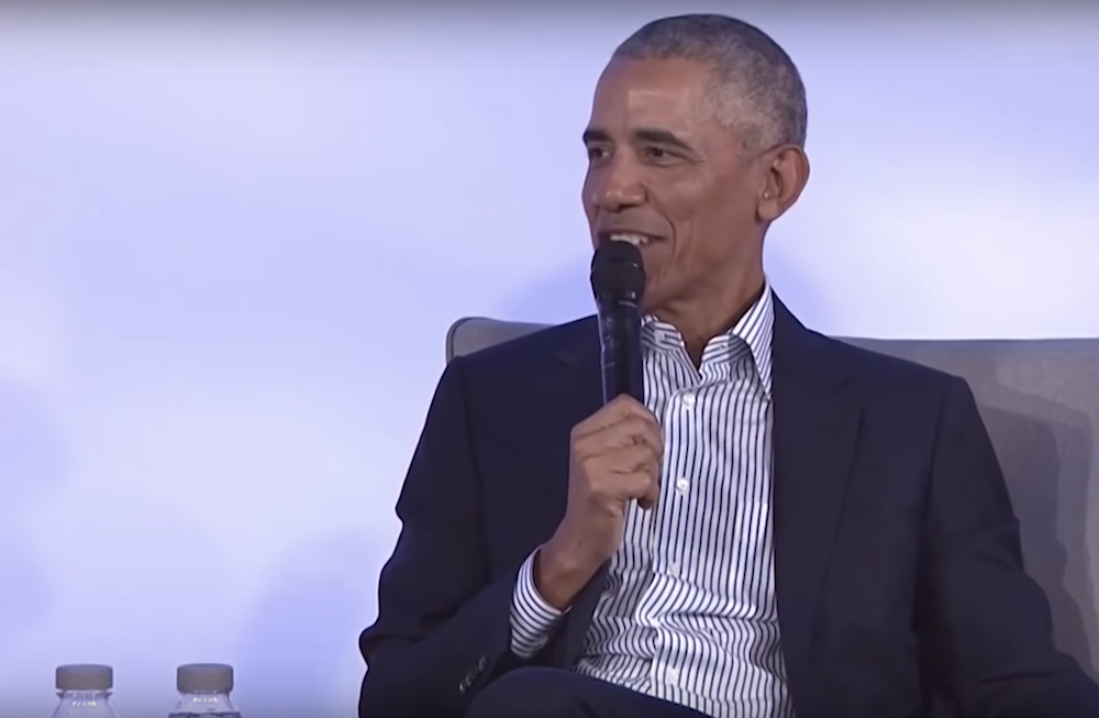 Obama-Foundation-Summit_Grace&LightnessMagazine_barack-obama-woke-culture