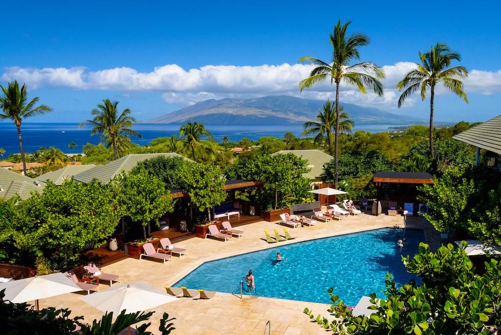 maui-travel-guide_best-hotels-maui-hawaii
