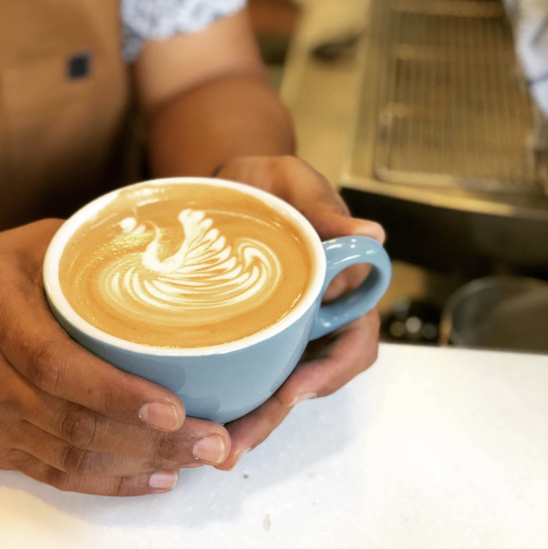 best-lattes-waikiki