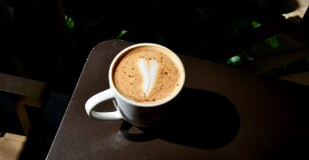 best-coffee-shops-honolulu_Grace&LightnessMagazine