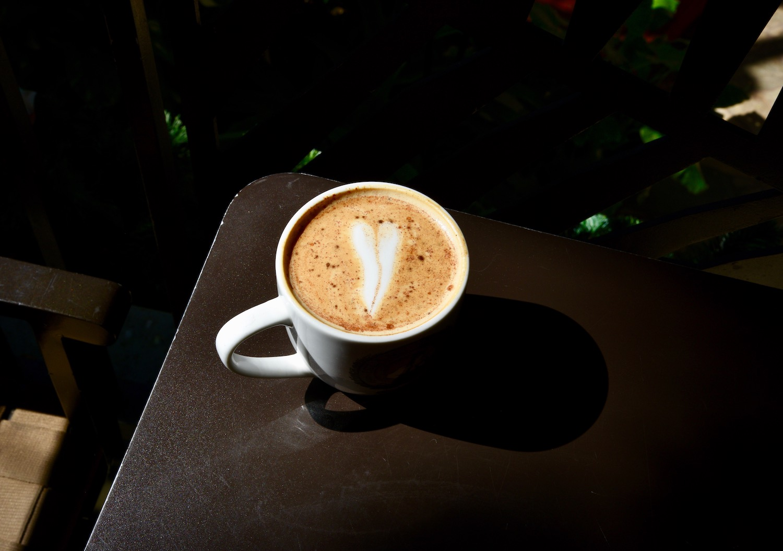 best-coffee-shops-honolulu_Grace&LightnessMagazine