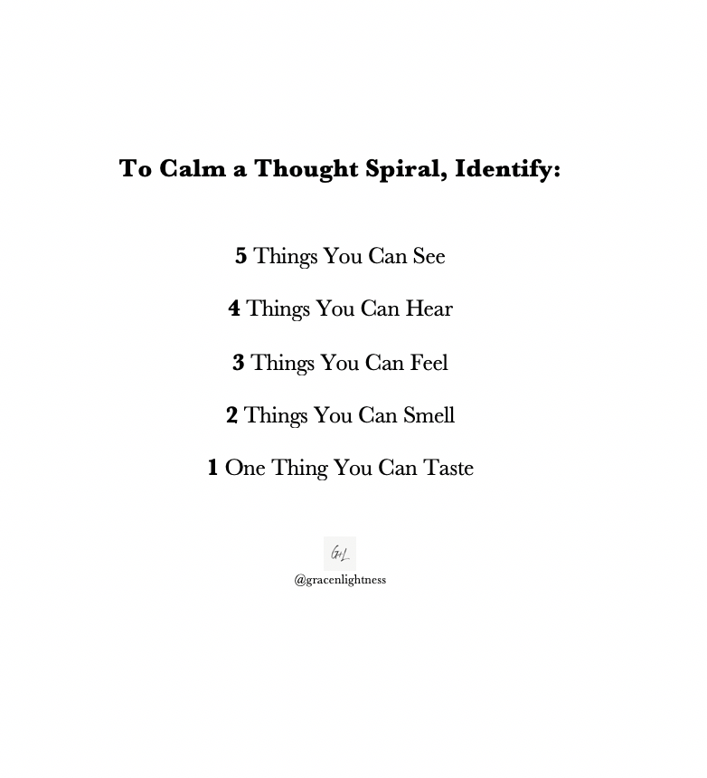 how-to-calm-a-thought-spiral