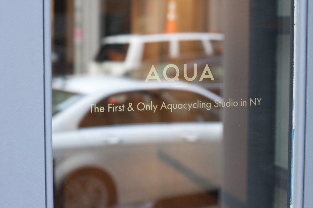 aqua-cycling-nyc_best-workouts-nyc