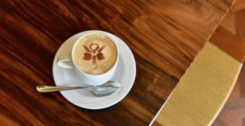 best-coffee-shops-waikiki