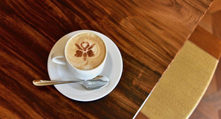 best-coffee-shops-waikiki