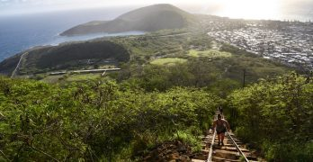 best-hikes-oahu