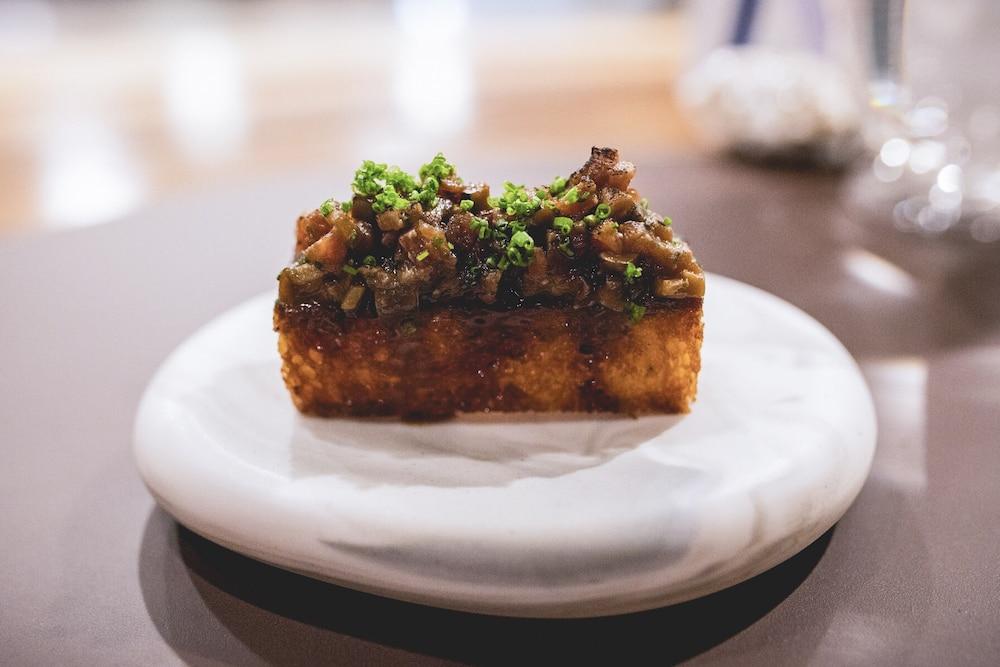 best-restaurants-honolulu