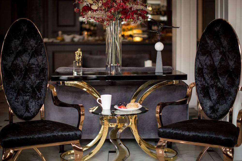 best-boutique-hotels-charleston
