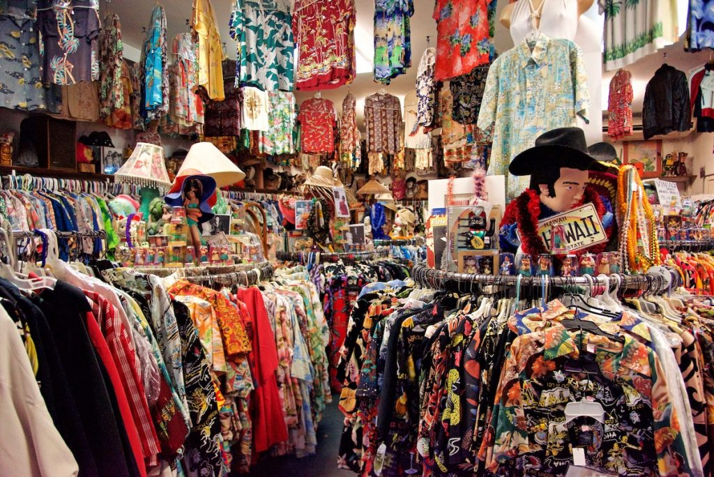 where-to-get-hawaiian-shirts-oahu_best-hawaiian-shirts-oahu