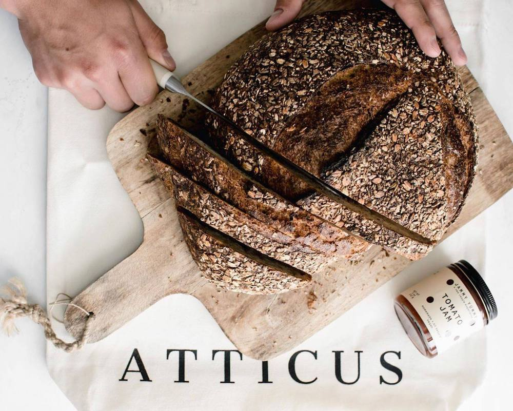 best-bakeries-connecticut_bread_Atticus-Bookstore-Cafe