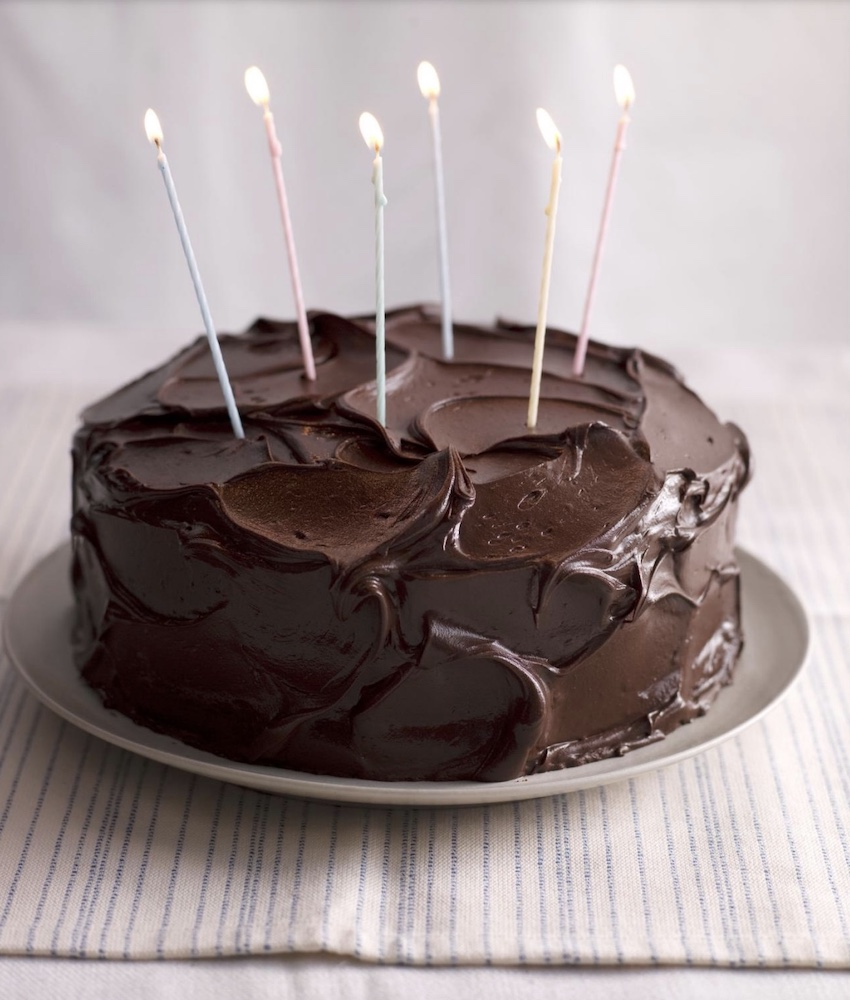 best-birthday-cakes-nyc