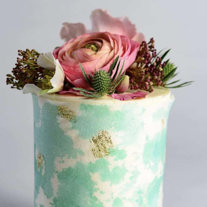 best-cakes-providence_Grace&LightnessMagazine
