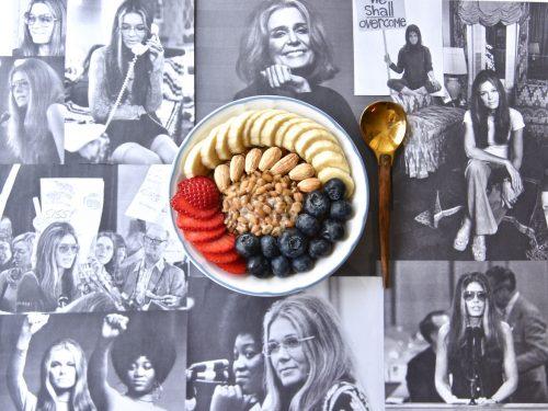 feminist-icons-food-is-fuel