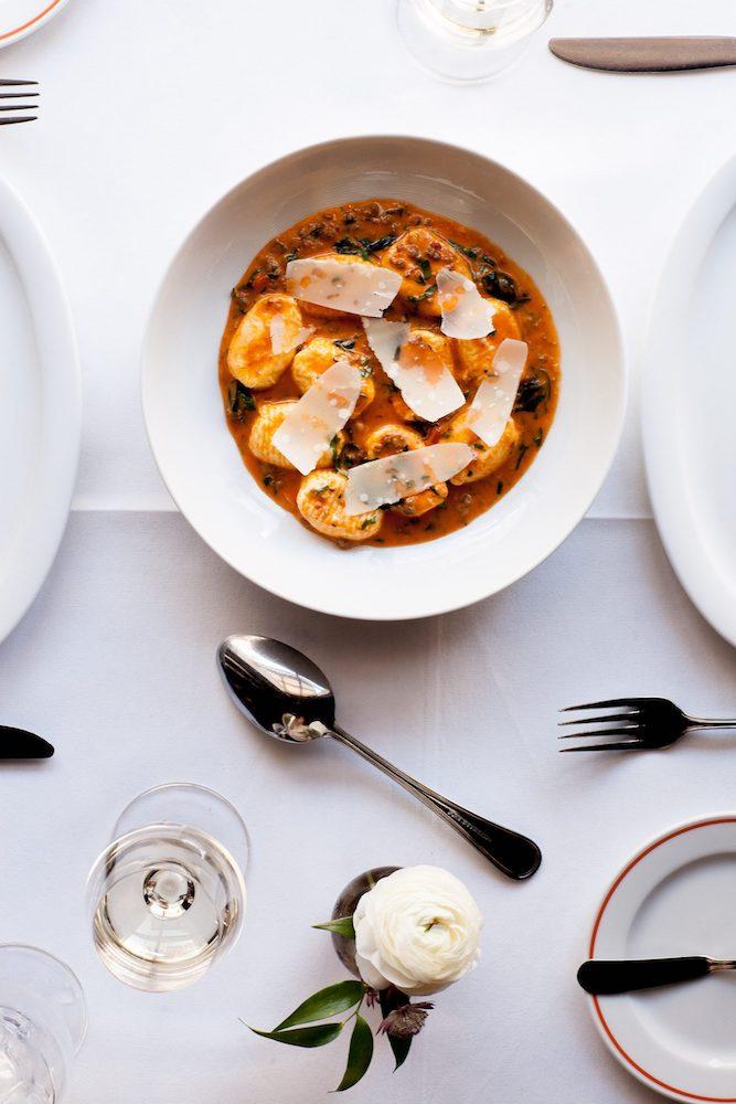 best-restaurants-charleston