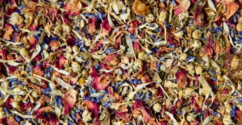 rose-petals_loose-herbs