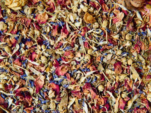 rose-petals_loose-herbs
