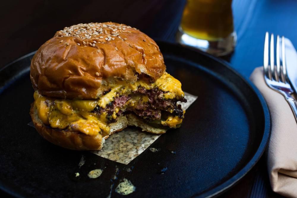the-best-restaurants-Charleston