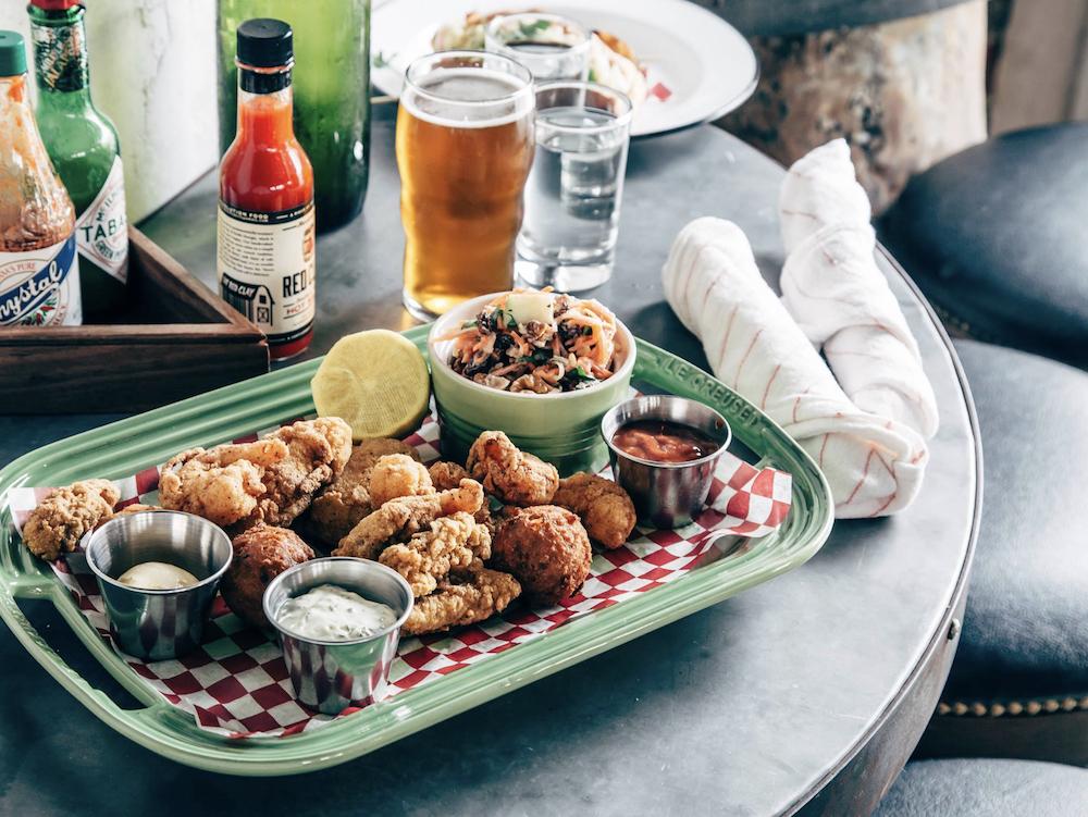 souths-best-fried-chicken