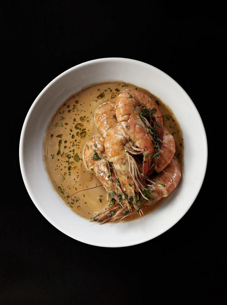 best-restaurants-charleston_crawfish-recipe