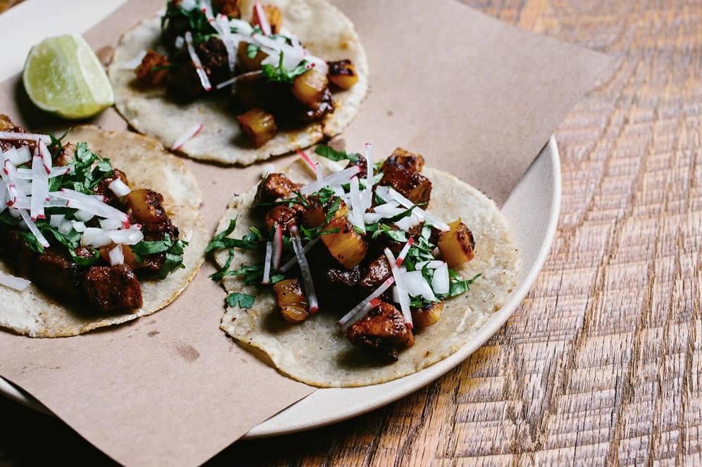 best-tacos-charleston-south-carolina