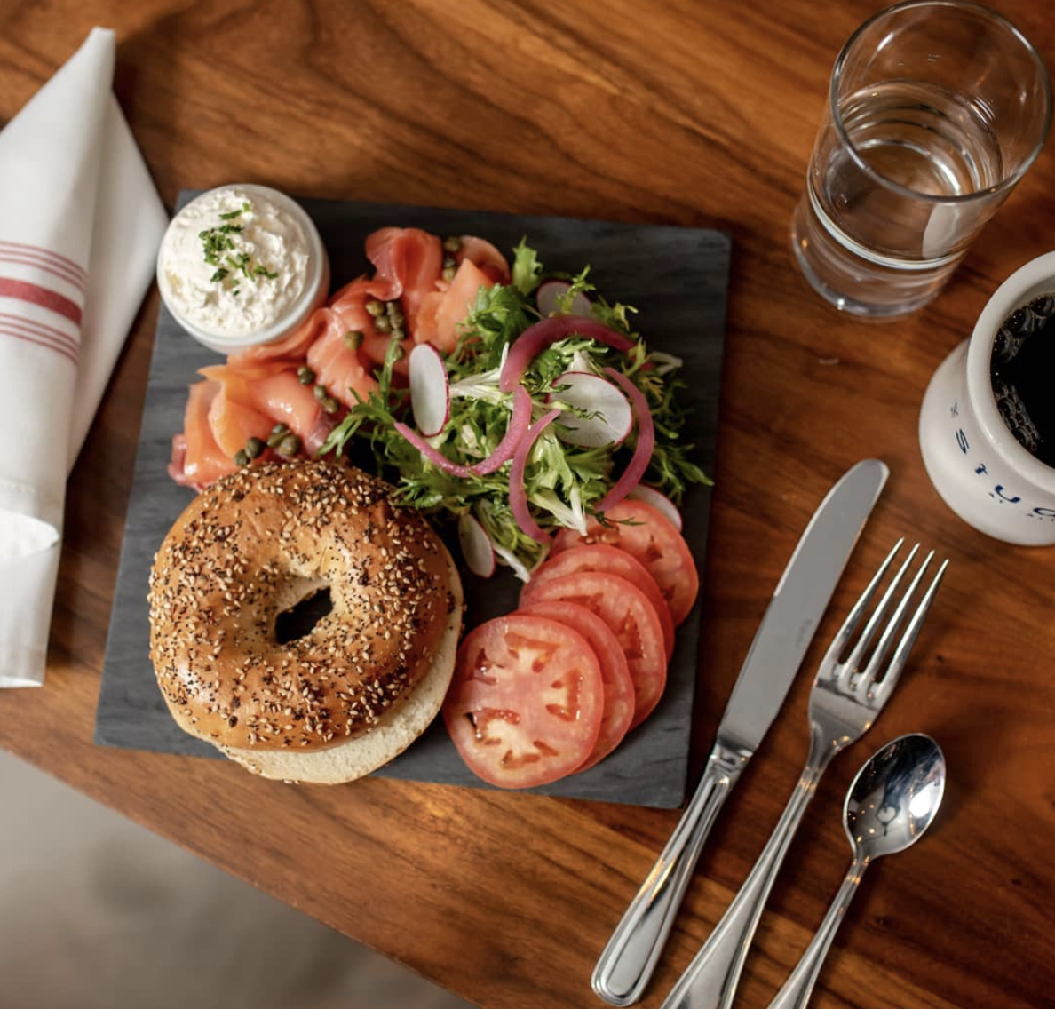 best-bagels-new-haven