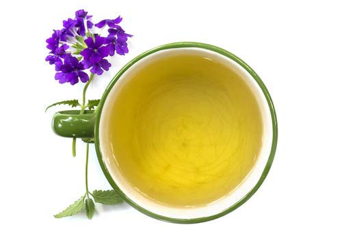 vervain tea for insomnia