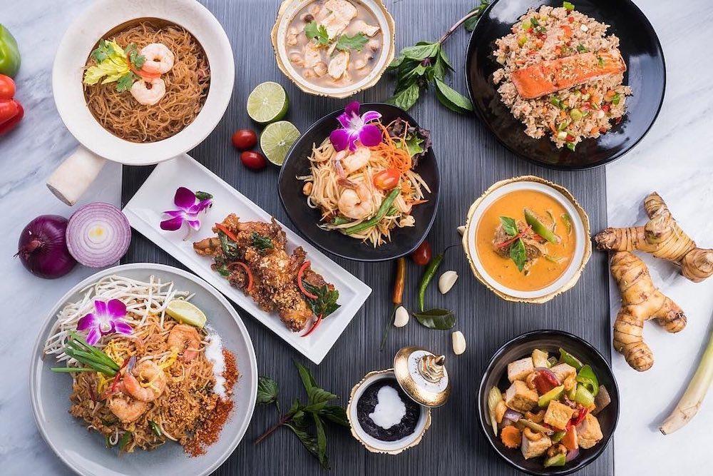 best-gluten-free-restaurants-waikiki
