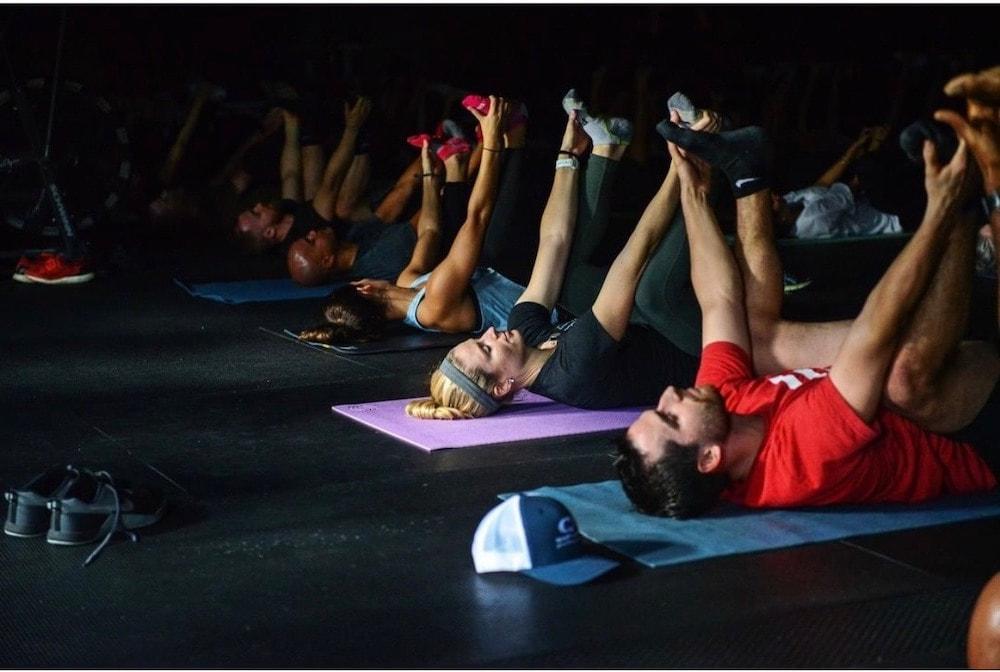 best-yoga-providence-rhode-island