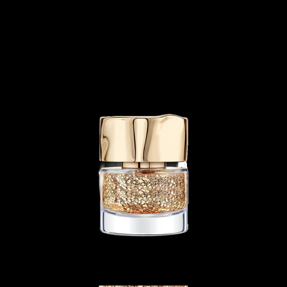 best-all-natural-nail-polish