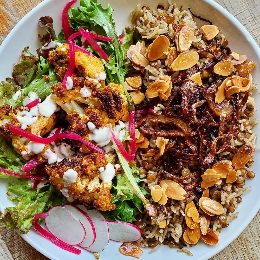 best-salads-pittsburgh