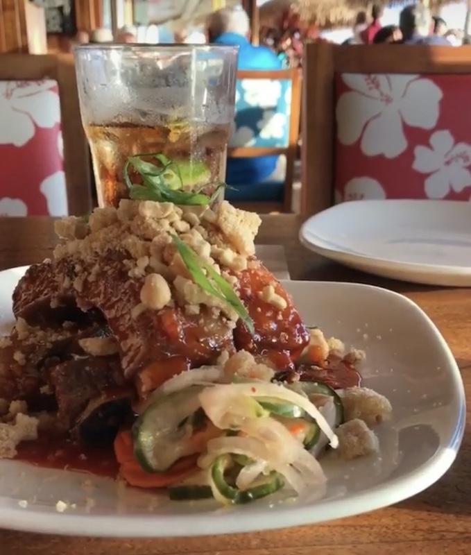 best cheap restaurants oahu