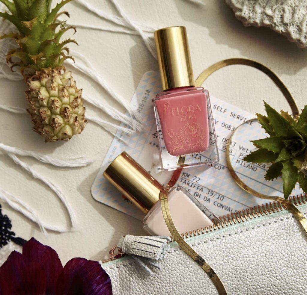 best-non-toxic-nail-polish