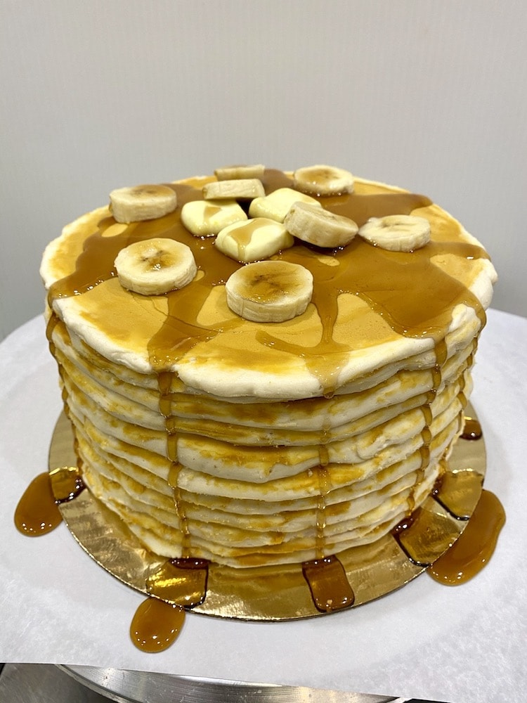 gluten-free-birthday-cake-dc
