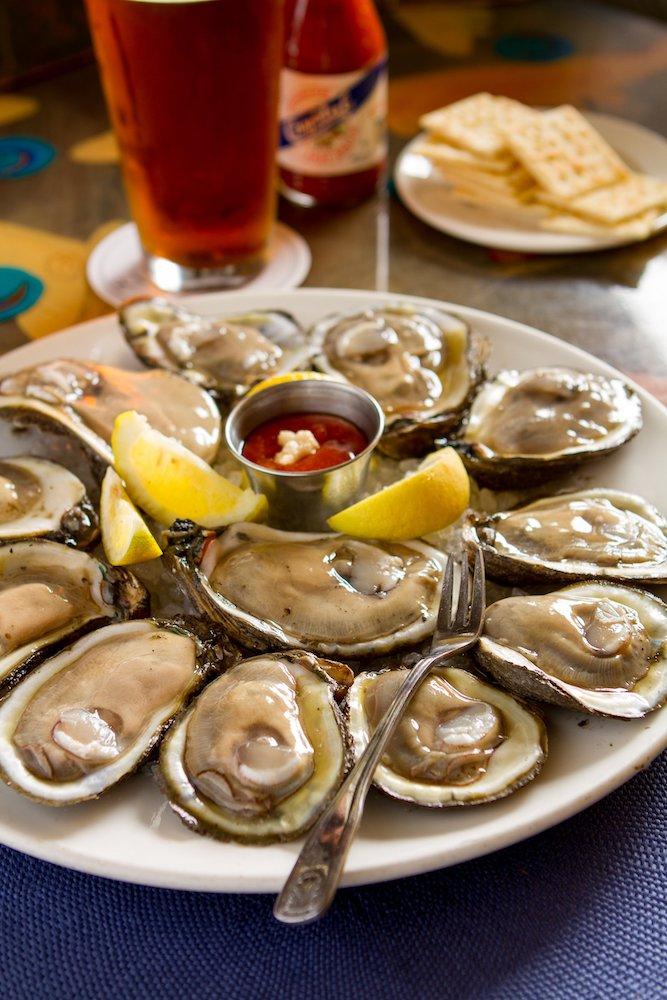 best-restaurants-new-orleans