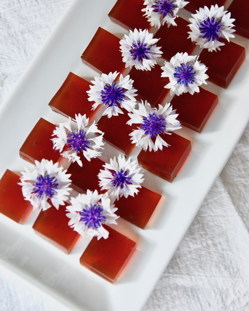 best-sleep-gummies_DIY-lemon-balm-tart-cherry-sleep-gummies