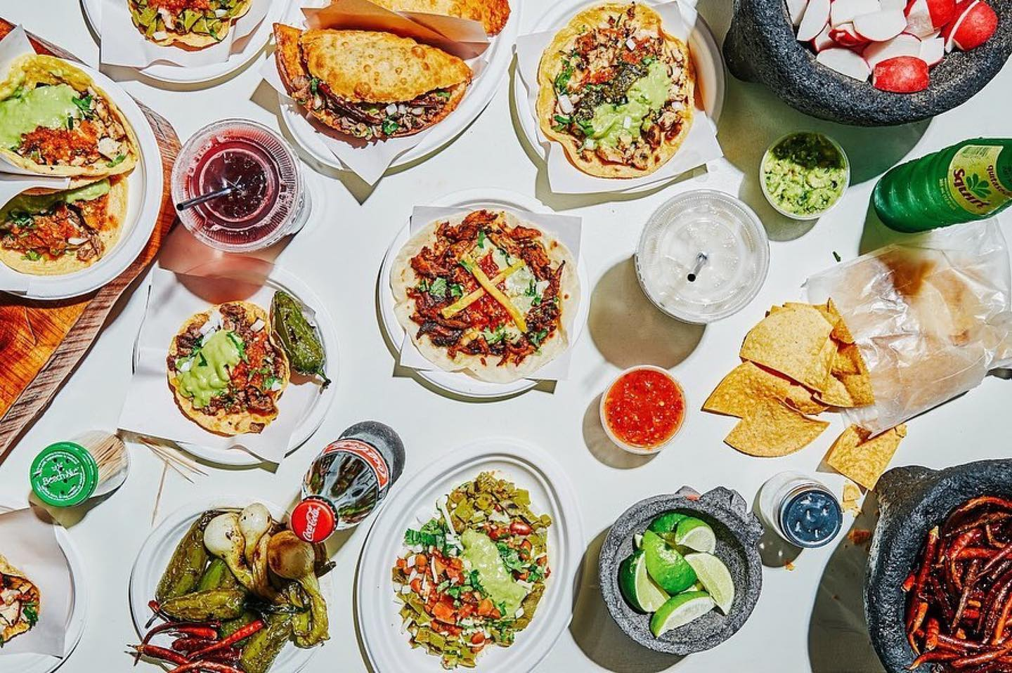 best-tacos-nyc
