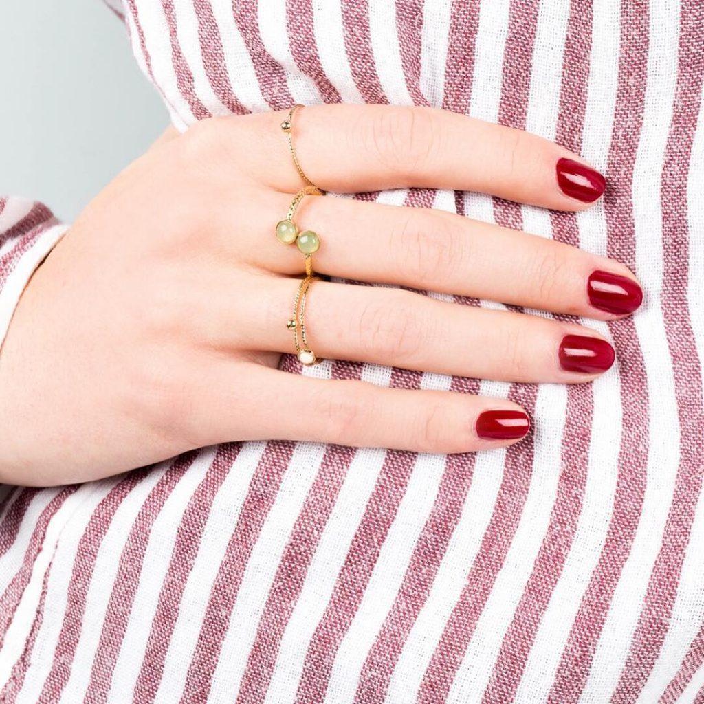 best-10-free-nail-polish_Grace&LightnessMagazine