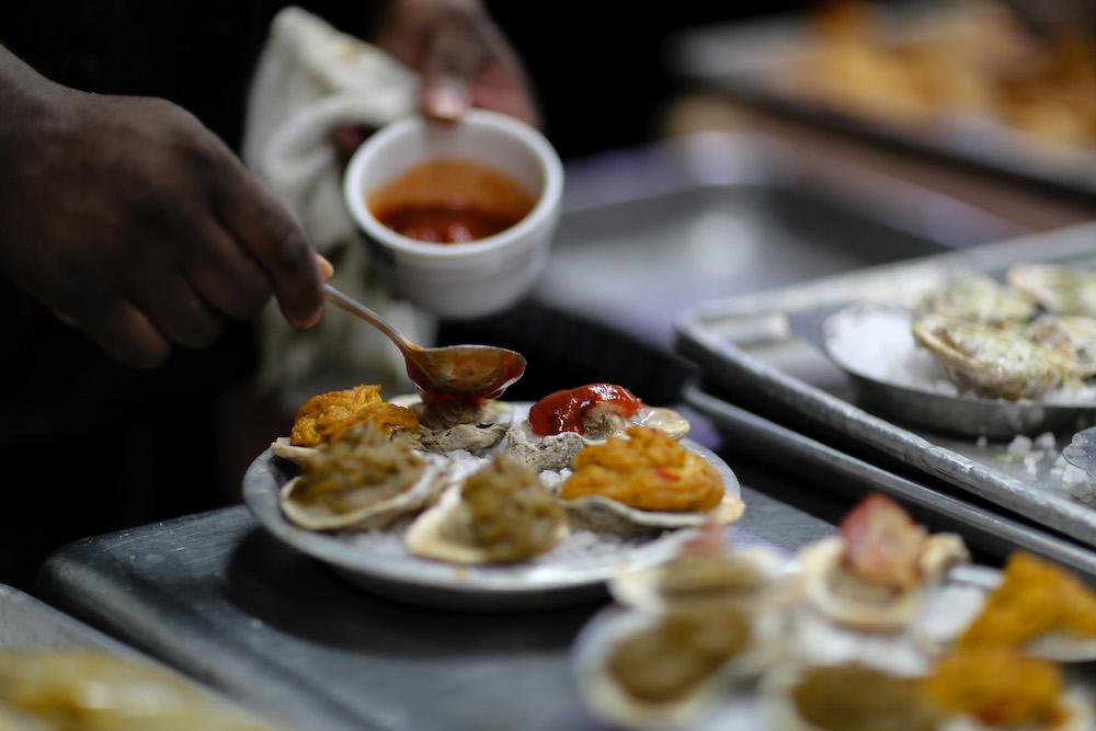 oysters-rockafellar-new-orleans