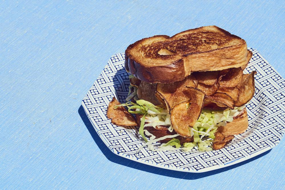 best-sandwhiches-in-America_Grace&LightnessMagazine
