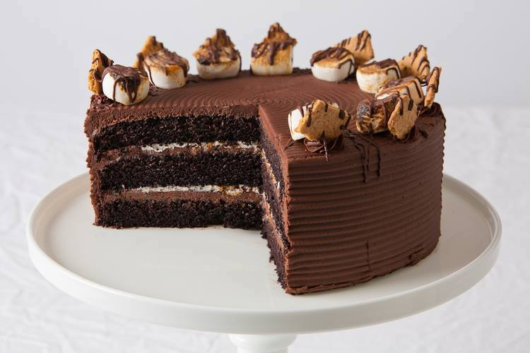 smores-cakes_birthday-cake-DC