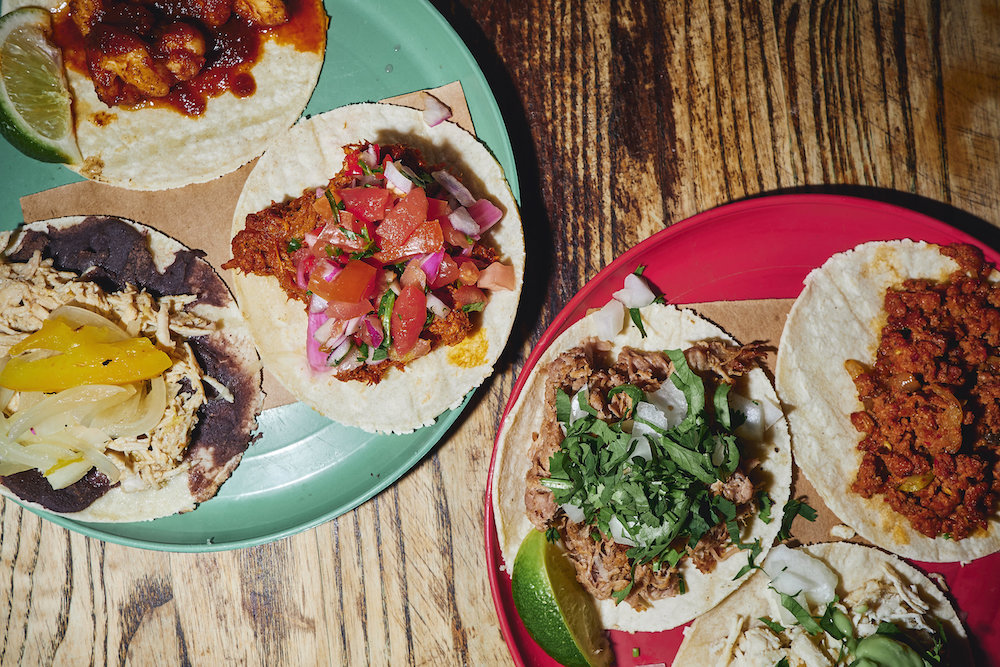 best-authentic-tacos-nyc