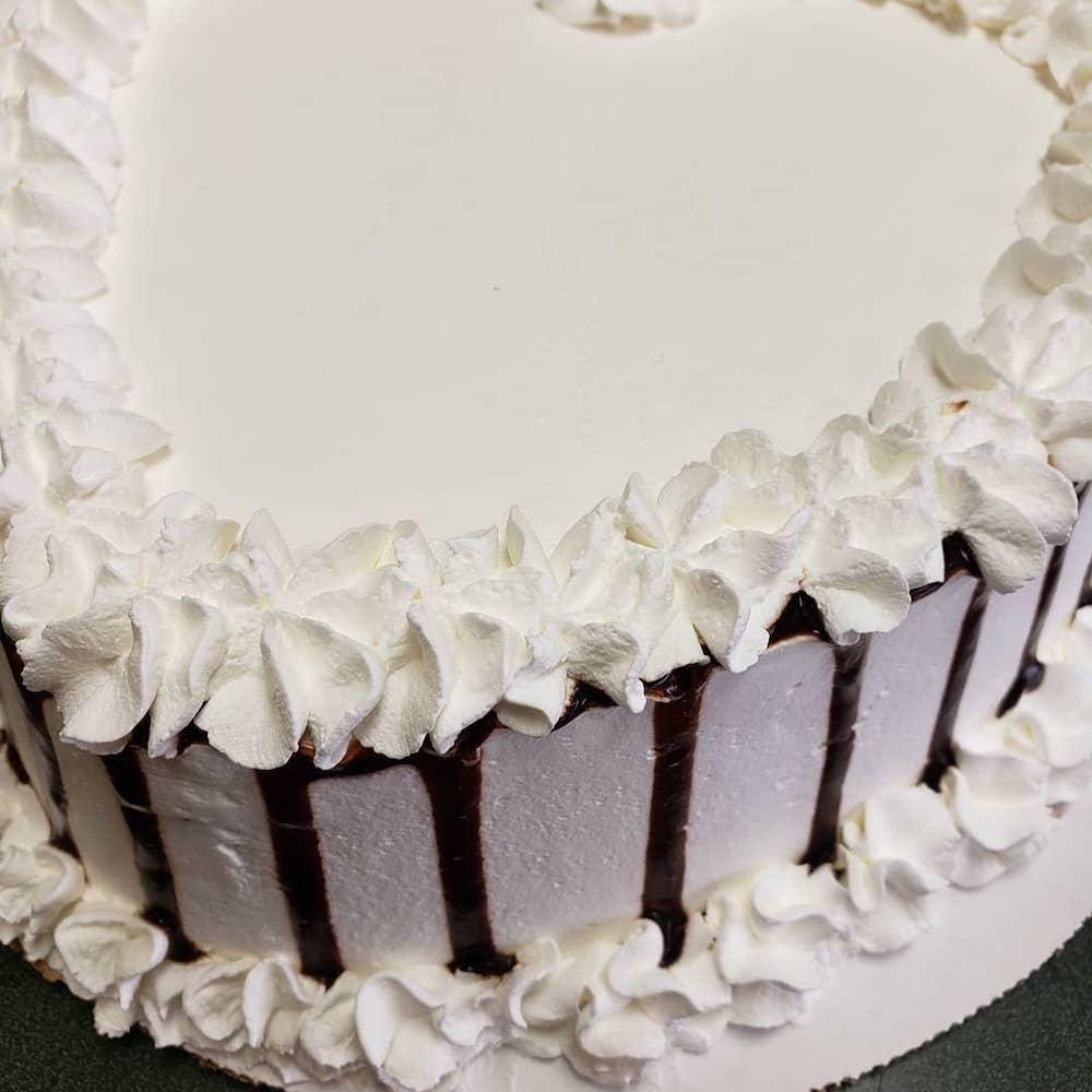 ice-cream-cake-dc