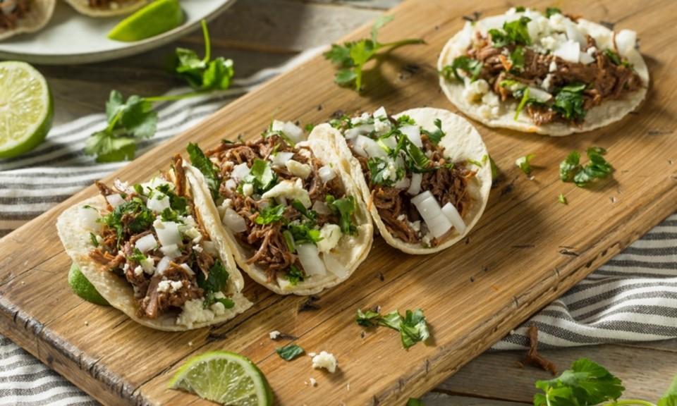 best-tacos-harlem