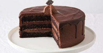 best-chocolate-cake-ever