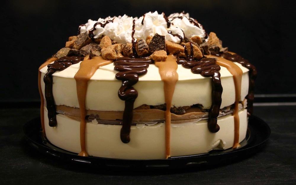 best-custard-cakes-ever