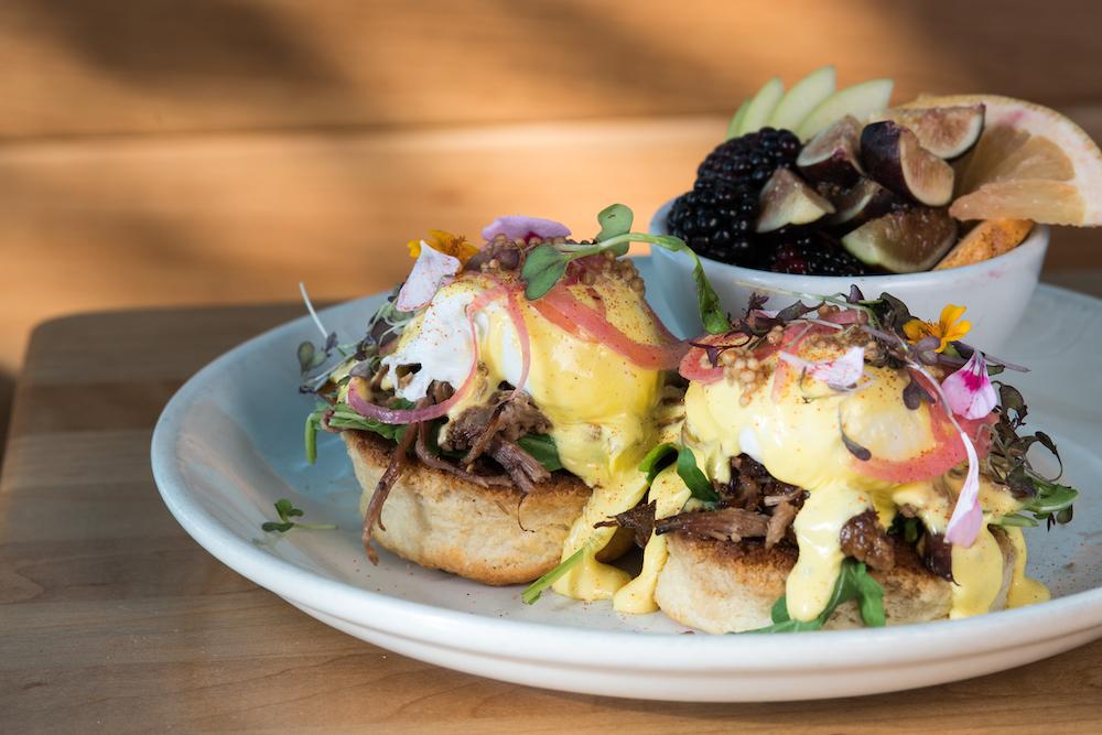 best-breakfast-asheville-north-carolina