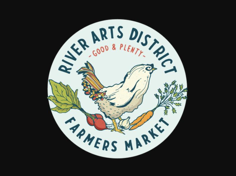 river-arts-district-asheville
