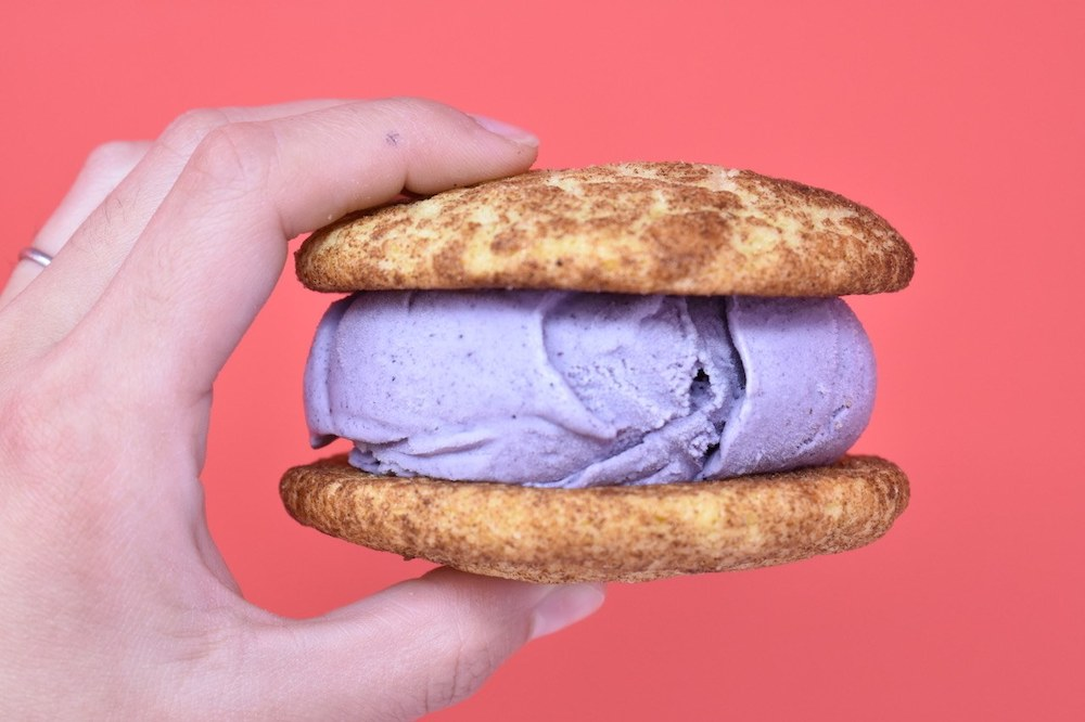 best-ice-cream-sandwiches-asheville