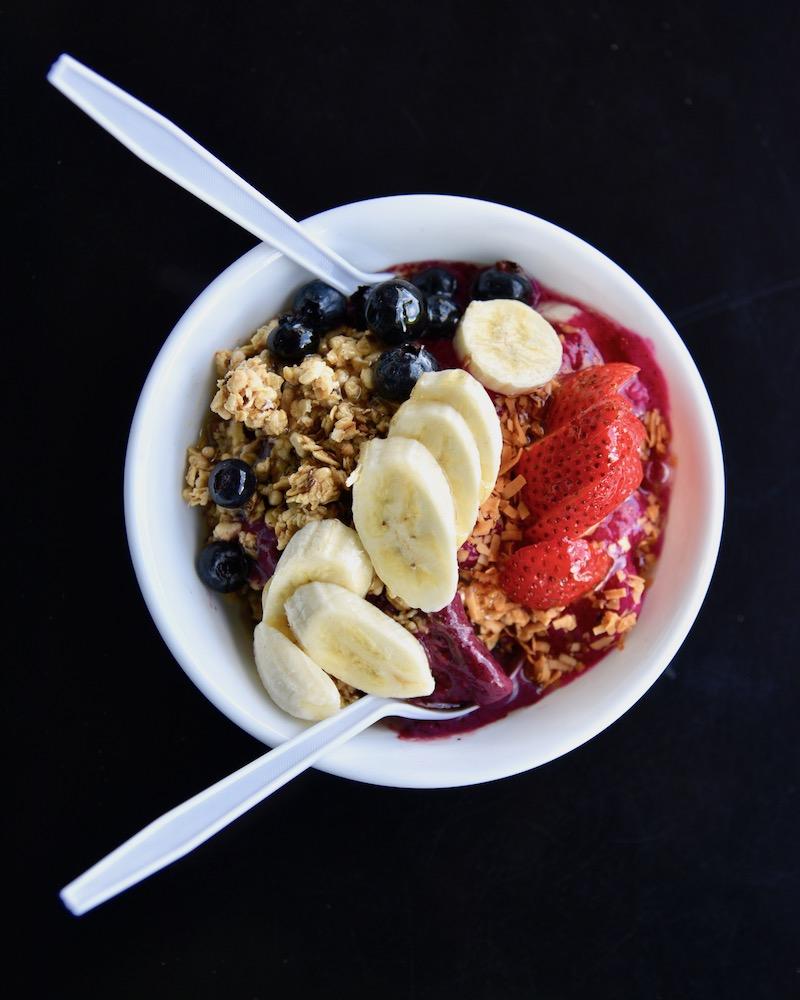 best-acai-bowl-oahu